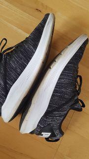 Sneaker PUMA Ignite Flash Größe
