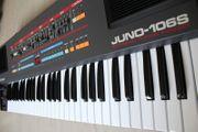 Roland Juno 106 S Digital