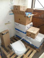Windeln für Erwachsene Krücken WC-