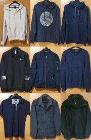 Marken Kleidungsstücke - Oberteile