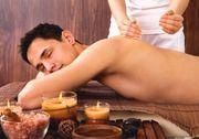Traditionelle chinesische Massage in Hennef