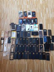 Samsung S9 Plus Hüllen