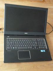 Laptop Dell Vostro 3750 i5