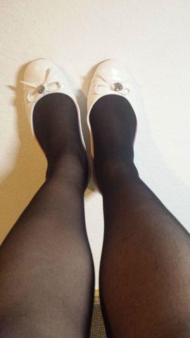 Fußfetisch Ausleben Erotische Massage Memmingen