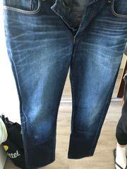G-Star Jeans 36 34
