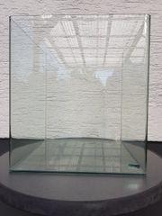 Dennerle Nano aquarium 60 Liter