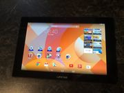 Tablet Medion LIFETAB 10Zoll