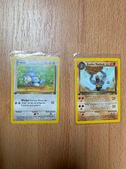 1995 Pokemon 1 Edition R