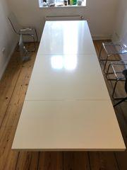 Großer Tisch von BoConcept