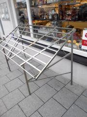 Ladeneinrichtung zu verkaufen