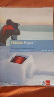 978-3-12-068747-4 Prisma Physik 1