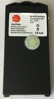 Akku für Nokia 3210 noch