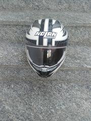 Helm Größe L 50 Euro