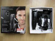 Grundig Profil Haarschneider MC 9542