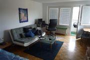 1-Zi Apartment mit Komplettausstattung Stuttgart-Botnang