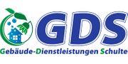 Günstige Treppenhausreinigung in Soest Werl