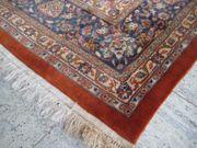 Teppich Orient