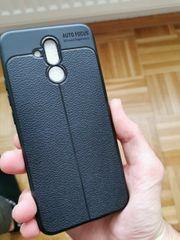NEU Huawei Mate 20 lite