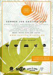 Dein Traumjob - Mallorca 2020 - Promoter