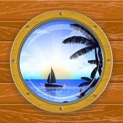 AIDA-Kreuzfahrt mit Atlantis-Reiseleitung 679 Euro