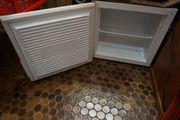 Gefrierschrank klein Gefrierbox Minigefrierschrank Privileg