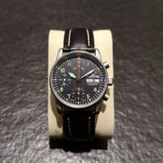 Fortis Flieger Chronograph Uhr