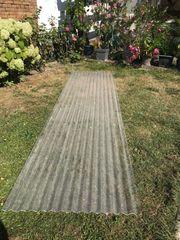 PVC Wellplatte