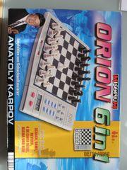 Schach Computer
