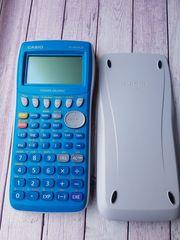 Casio FX-7400GII Taschenrechner - Grafikrechner
