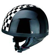 Helm Scooter Helm Jet Helm
