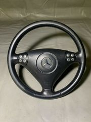 Mercedes C Klasse W203 CL