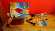 AVM FRITZ Box 7170 Fon