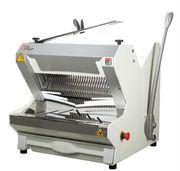 Brotschneidemaschine JAC Halbautomatisch