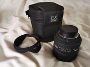 Sigma EX 17-35mm D 1