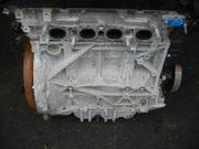 Engine Motor SNJB SNJA Ford