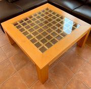 Marktex Tisch 111 x 111