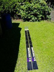 Skier 180cm