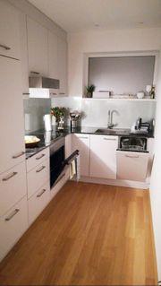 NEUE hochwertige 2-Zimmer- Wohnung in