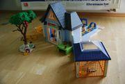 Playmobil Tierklinik Tierarztpraxis
