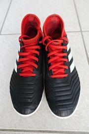 Adidas Predator Tango 18 3