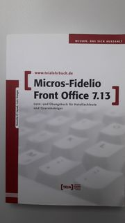 MICROS-Fidelio FO V 7 13