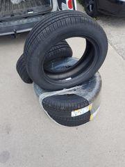 4 nagelneue Pirelli Reifen