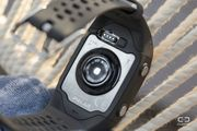 M430 POLAR GPS PULS - Uhr