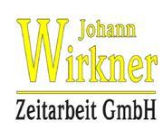 Autosattler für den Raum Regensburg