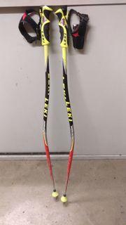 Kinder Ski Stöcke 100 cm