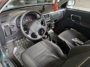 VW POLO 6KV