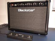 Blackstar Series One 45 Röhrencombo