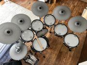 ROLAND TD-30KV elektronisches Schlagzeug