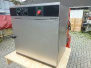 Wärmeschrank MEMMERT ULP 500 programmierbar
