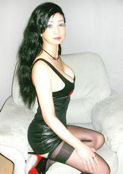 Sexy Asia Joko Sucht Ihn